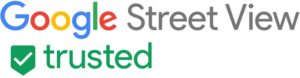 Google-Street-View-Certified