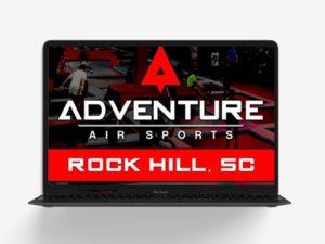 Adventure Air Sports Park