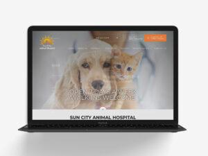 Partners-Sun-City-Animal-Hospital-Fortmill