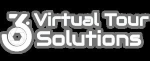 360 Virtual Tour Solutions