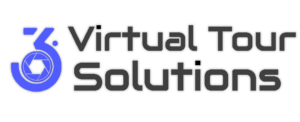 360 Virtual Tour Solutions Logo
