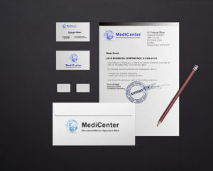 corporate-identity_medicenter