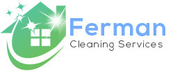 Ferman Cleaning Services