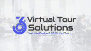 360 Virtual Tour Solutions