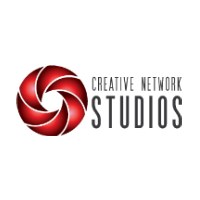 Partners-CNS- Creative Network Studio