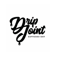 Partners-Drip-Joint