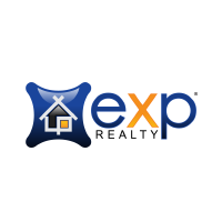 Partners-EXP Realty