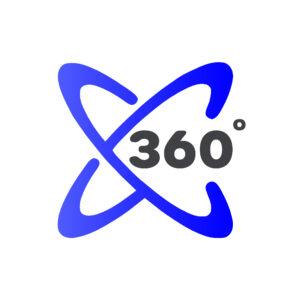 360 Virtual Tour Solutions Logo-425x100
