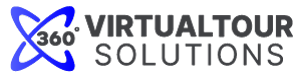 360 Virtual Tour Solutions - Charlotte NC